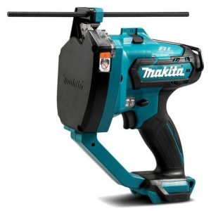 Makita | Cheap Tools Online | Tool Finder Australia Rod Cutters SC103DZ lowest price online