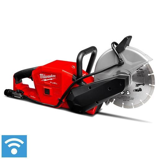 Milwaukee   Cheap Tools Online   Tool Finder Australia Demo Saws M18COS230-0 cheapest price online