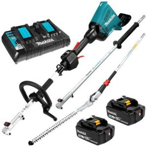 Makita | Cheap Tools Online | Tool Finder Australia Power Head  cheapest price online