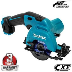 Makita | Cheap Tools Online | Tool Finder Australia Circular Saws HS301DZ best price online