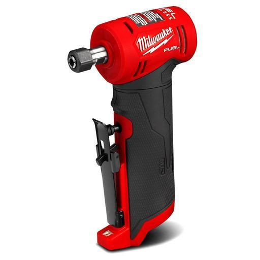 Milwaukee | Cheap Tools Online | Tool Finder Australia Die Grinders M12FDGA-0 cheapest price online