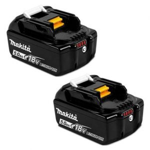 Makita | Cheap Tools Online | Tool Finder Australia Batteries 191C12-3 best price online