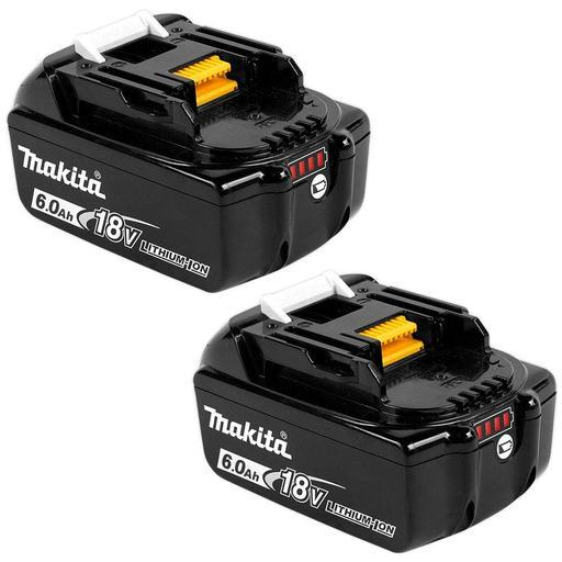 Makita | Cheap Tools Online | Tool Finder Australia Batteries 198490-0 best price online