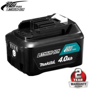 Makita | Cheap Tools Online | Tool Finder Australia Batteries BL1041B-L best price online