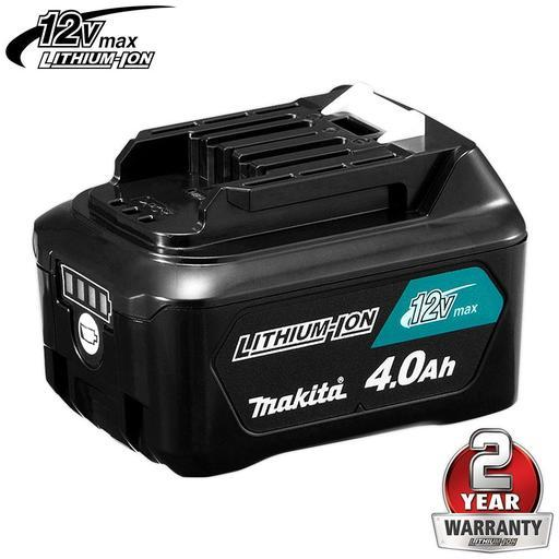 Makita | Cheap Tools Online | Tool Finder Australia Batteries BL1041B-L cheapest price online