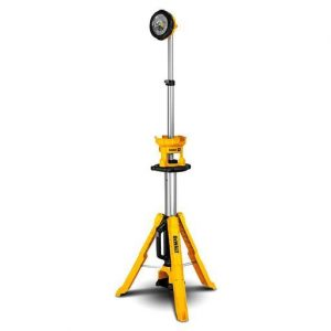 Dewalt | Cheap Tools Online | Tool Finder Australia Lighting DCL079-XJ cheapest price online