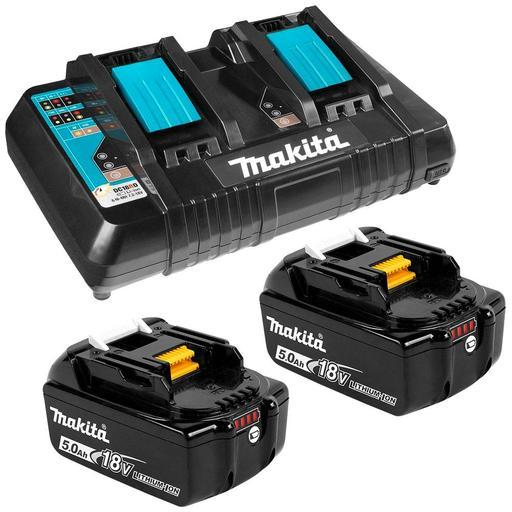Makita | Cheap Tools Online | Tool Finder Australia Batteries and Chargers 198928-5 best price online