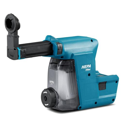 Makita | Cheap Tools Online | Tool Finder Australia Vacuums DX06 cheapest price online
