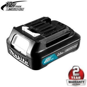 Makita | Cheap Tools Online | Tool Finder Australia Batteries BL1021B-L cheapest price online