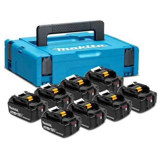 Makita | Cheap Tools Online | Tool Finder Australia Batteries 199697-1 best price online