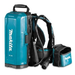 Makita | Cheap Tools Online | Tool Finder Australia Batteries and Chargers PDC01 best price online