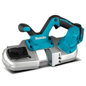 Makita | Cheap Tools Online | Tool Finder Australia Bandsaws DPB182Z best price online