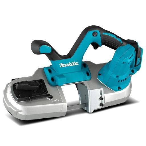 Makita | Cheap Tools Online | Tool Finder Australia Bandsaws DPB182Z lowest price online
