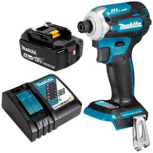 Makita | Cheap Tools Online | Tool Finder Australia Impact Drivers DTD171RT lowest price online