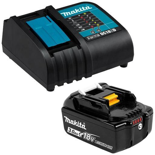 Makita | Cheap Tools Online | Tool Finder Australia Batteries and Chargers  cheapest price online