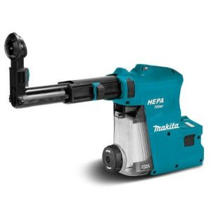 Makita | Cheap Tools Online | Tool Finder Australia Vacuums DX08 cheapest price online