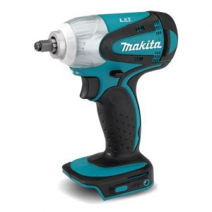 Makita | Cheap Tools Online | Tool Finder Australia Impact Wrenches  lowest price online