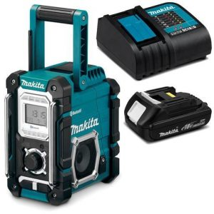 Makita | Cheap Tools Online | Tool Finder Australia Radio DMR108SY cheapest price online