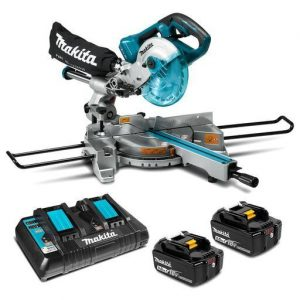 Makita | Cheap Tools Online | Tool Finder Australia Mitre saws DLS714PT2 lowest price online