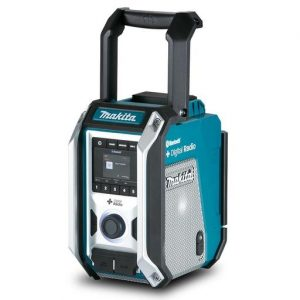 Makita | Cheap Tools Online | Tool Finder Australia Radio DMR115 best price online