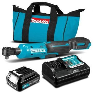 Makita | Cheap Tools Online | Tool Finder Australia Ratchets WR100DWA cheapest price online