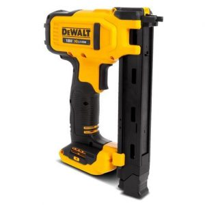 Dewalt | Cheap Tools Online | Tool Finder Australia Staplers DCN701N-XJ cheapest price online