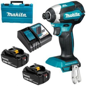 Makita | Cheap Tools Online | Tool Finder Australia Impact Drivers  cheapest price online