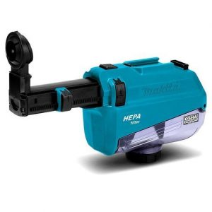 Makita   Cheap Tools Online   Tool Finder Australia Vacuums DX05 cheapest price online