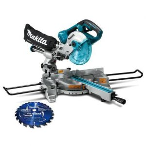 Makita | Cheap Tools Online | Tool Finder Australia Mitre saws  lowest price online