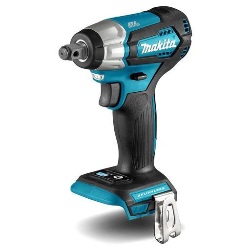 Makita | Cheap Tools Online | Tool Finder Australia Impact Wrenches  cheapest price online