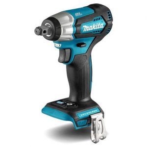 Makita | Cheap Tools Online | Tool Finder Australia Impact Wrenches  best price online