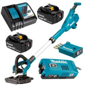 Makita | Cheap Tools Online | Tool Finder Australia Sanders DSL800RTUX cheapest price online