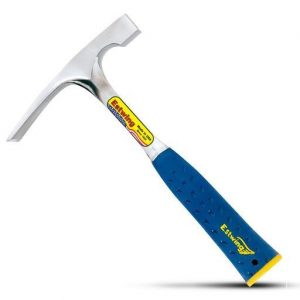 Estwing | Cheap Tools Online | Tool Finder Australia Hammers EWE3-24BLC lowest price online