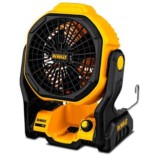 Dewalt | Cheap Tools Online | Tool Finder Australia Fans  cheapest price online