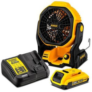 Dewalt | Cheap Tools Online | Tool Finder Australia Fans  best price online