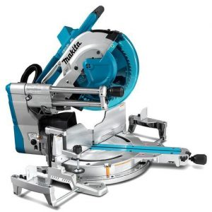 Makita | Cheap Tools Online | Tool Finder Australia Mitre saws  cheapest price online
