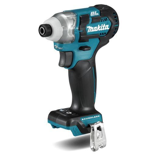 Makita | Cheap Tools Online | Tool Finder Australia Impact Drivers  lowest price online