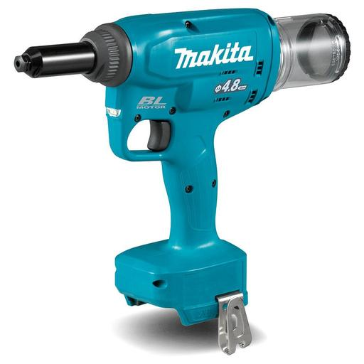 Makita | Cheap Tools Online | Tool Finder Australia Riveters  lowest price online