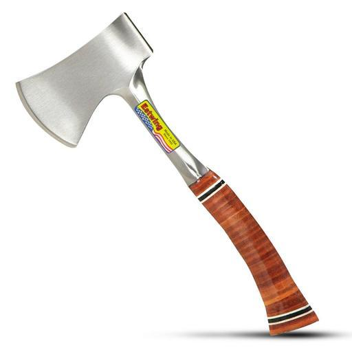 Estwing | Cheap Tools Online | Tool Finder Australia Axes  lowest price online