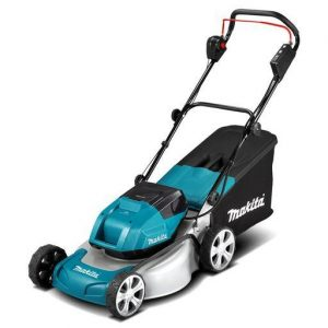 Makita | Cheap Tools Online | Tool Finder Australia Lawn Mowers DLM461Z cheapest price online