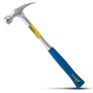 Estwing Hammers  lowest price online