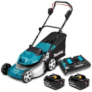 Makita | Cheap Tools Online | Tool Finder Australia Lawn Mowers  best price online