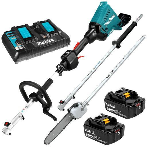Makita | Cheap Tools Online | Tool Finder Australia Power Head  best price online