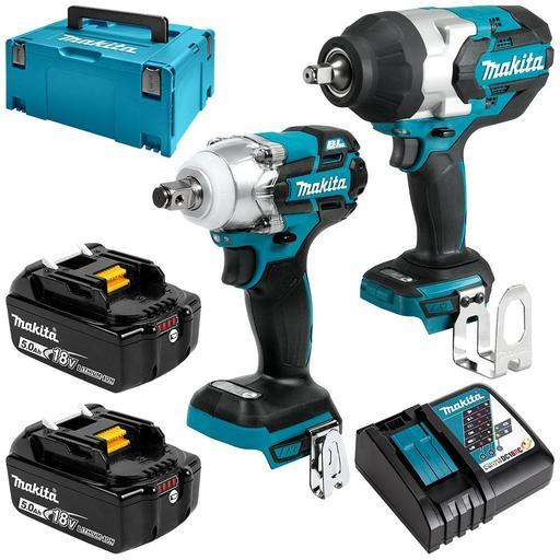 Makita | Cheap Tools Online | Tool Finder Australia Kits  best price online