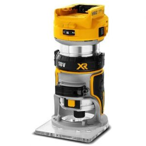 Dewalt | Cheap Tools Online | Tool Finder Australia Trimmers DCW600N-XJ lowest price online