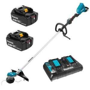 Makita | Cheap Tools Online | Tool Finder Australia OPE DUR368LPT2 lowest price online