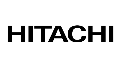 Hitachi Tools Australia