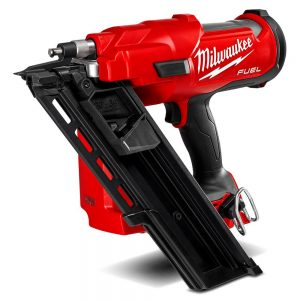 Milwaukee | Cheap Tools Online | Tool Finder Australia Nailers M18FFN-0C cheapest price online