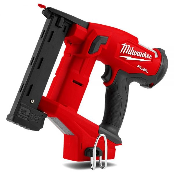 Milwaukee | Cheap Tools Online | Tool Finder Australia Staplers M18FNCS18GS-0 cheapest price online