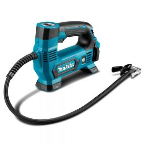 Makita | Cheap Tools Online | Tool Finder Australia Inflators  cheapest price online